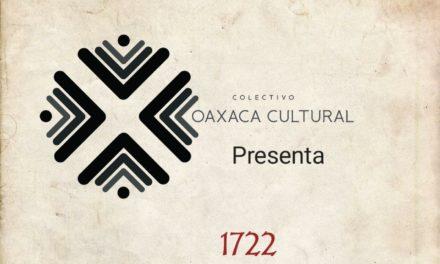 Gaceta Cultural 1722