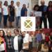 ¿Que hace el Colectivo Oaxaca Cultural?