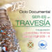 Documentales en Oaxaca 2020